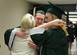 images grayslake central high graduation