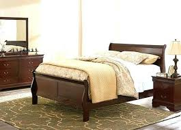 bedroom furniture free shipping best photo bedroom furniture free shipping sgmun club decoration