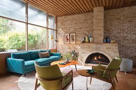 Mid Century Modern Furniture San Antonio milo baughman for thayer coggin draper lounge chairs and allan