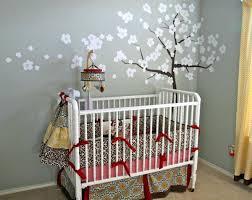 stickers arbre pour chambre bebe stickers pour chambre bebe stickers arbre pour chambre bebe