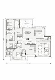 Make Your Own House Plans Ideas About Basement House Plans On Pinterest Walkout And