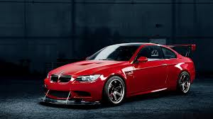 red bmw photo collection bmw wallpaper images of red