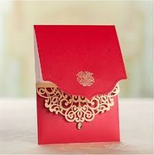 weding cards indian wedding cards at rs 5 muttiganj allahabad id