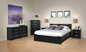 Cheap Bedroom Furniture Houston Baby Nursery Cheap Bedroom Furniture Cheap Bedroom Set