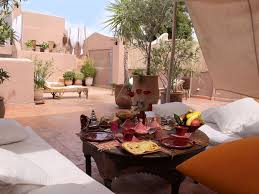 amazing authentic riad house in central m vrbo