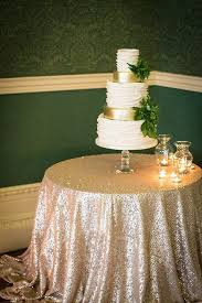 wedding cake table 22 best wedding cake table ideas images on snacks for