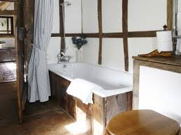 bathroom design ideas small rustic bathroom ideas small bathroom