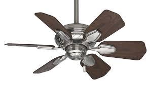 Ceiling Fan Brackets by Awe Inspiring Lowes Outdoor Ceiling Fan Flush Mount Tags Lowes