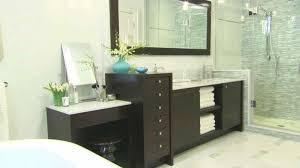 small bathroom remodel ideas ganti racing