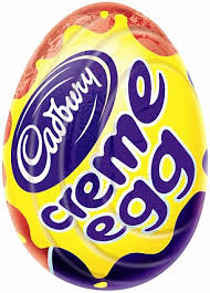 fruit and nut easter eggs david derbyshire says cadbury s us owners far