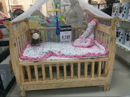 Baby Cribs Online Shopping by Cribs Or Playpens On A Budget