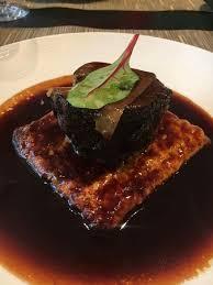 ecole de cuisine bocuse ecole de cuisine de l institut paul bocuse lyon 2018 all you