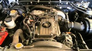 nissan pathfinder diesel 2015 wrecking 2006 nissan navara turbo diesel 3 0 zd30 d22 w