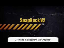 snaphack android snapchat snaphack 2018 version