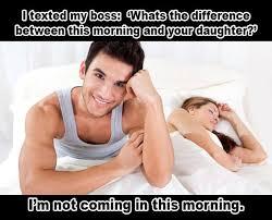 Daughter Meme - boss daughter memes