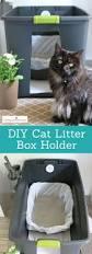 best 25 cat home ideas on pinterest cat stuff cat accessories