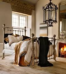 49 best brass beds images on pinterest 3 4 beds bedroom and