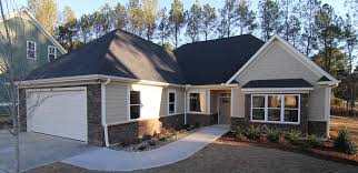 Handicap Accessible Home Plans Wheelchair Accessible Home Design Raleigh U2013 Stanton Homes