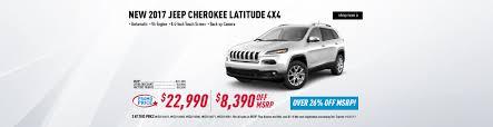 lexus rivercenter service hours chrysler ram jeep dodge fiat new u0026 used car dealer of eugene or