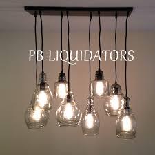 Craftmade Fan Light Kit Inspirational 8 Light Pendant Chandelier 80 In Craftmade Ceiling