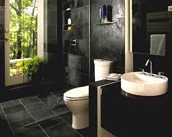 attractive bathroom design ideas for small spaces bathroom design