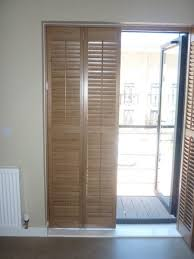 Shutters For Doors Interior Best Of Doors With Shutters And Plantation Shutters For