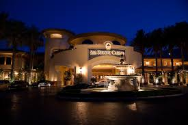 Buffet In Palm Springs by Home Spa Resort Casino