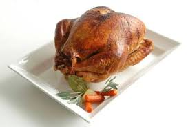something to give thanks for falling turkey prices the denver post