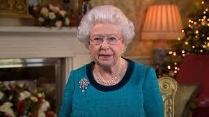 Queen Elizabeth 2 Queen U0027s Christmas Message 2016 Youtube