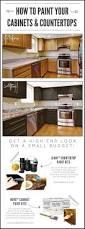 Paint Your Kitchen Countertops Kitchen Countertop Can You Paint Laminate Countertops Rustoleum