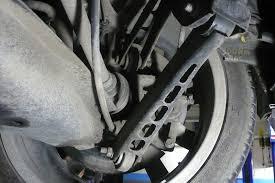 cadillac ats suspension 2013 cadillac ats look 2012 detroit auto motor trend