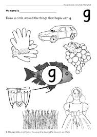 ks1 alphabet worksheets ks1 phonics worksheets alphabet and