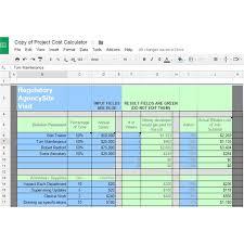 resume templates google sheets budget great google docs project management templates