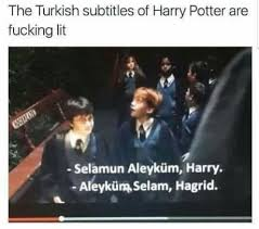 allahu akbar funny memes daily lol pics