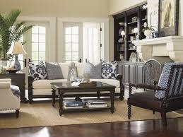 home decoration uk sofas furniture uk u2013 mjob blog