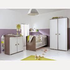 chambre bebe evolutive complete chambre bébé complète evolutive clasf