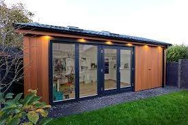 Garden Building Ideas Garden Rooms Design Ideas Garden Room Plans Ecos Ireland