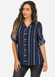 cheap blouses chiffon blouses and button up shirts for and