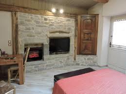 chambre d hote montpeyroux maison et chambres d hôte à montpeyroux puy de dôme auvergne