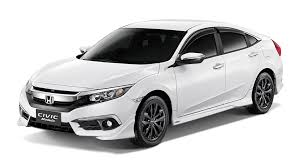 honda civic honda civic sedan photo gallery honda malaysia