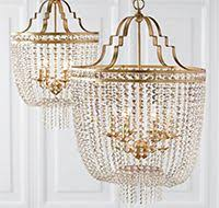 ethan allen lighting sale ethan allen eight light regent chandelier french country