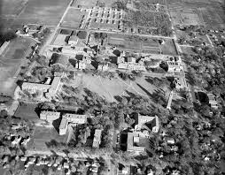 sdsu alumni license plate sdsu cus 1952 state south dakota state alumni