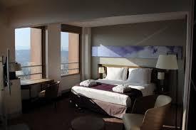 chambre hotel lyon radisson hôtel l hôtel le plus haut d europe est à lyon ok