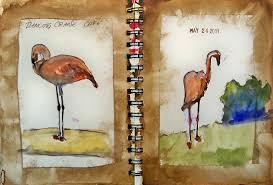 hudson valley sketches may 2011