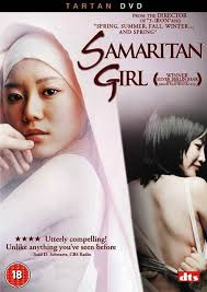 film semi full samaritan girl welut movie