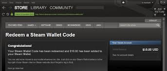 buy steam gift cards how to reload steam wallet e club