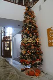 Thanksgiving Holiday Ideas Best 25 Thanksgiving Tree Ideas On Pinterest Country Fall Decor