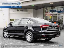 volkswagen jetta 2017 interior new 2017 jetta trendline 1 4t 6 speed automatic 4 door car in