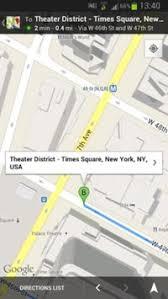 waze apk tools for waze apk free maps navigation app for