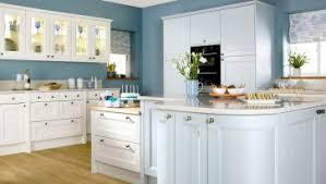 great kitchen paint colors ideas countertops u0026 backsplash dark